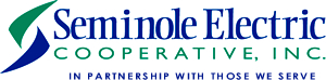 Seminole Electric Cooperative, Inc. - In partnership wih those we serve