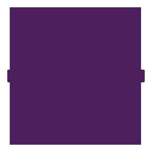 SmartHub-Wheel
