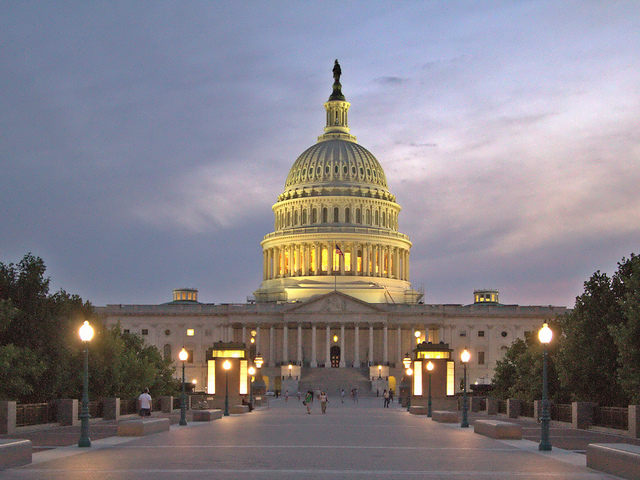 capitol-image photo credit: www.flickr.com/photos/pierre-selim/